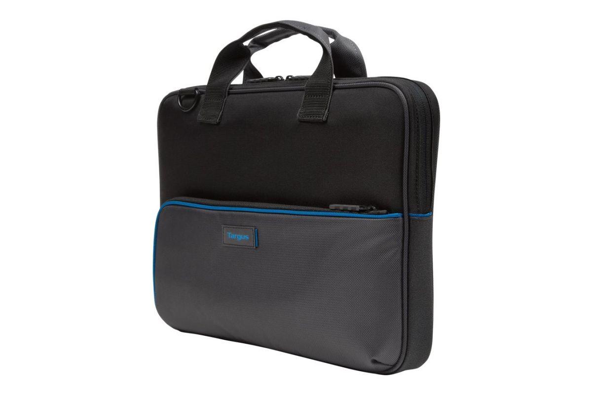 Targus Education Topload Laptop Bag