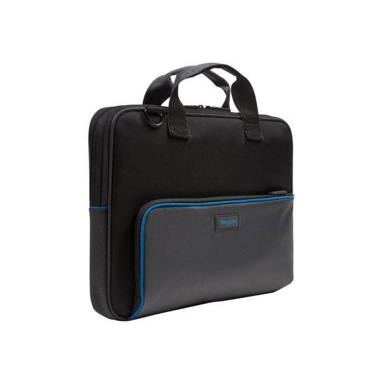 Targus Education Topload Laptop Bag bæretaske til notebook