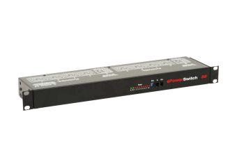 Adder ePower Switch 8 Slave