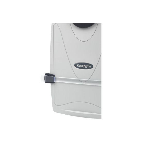 Kensington InSight Plus Easel Copyholder - kopiholder