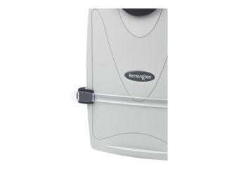 Kensington InSight Plus Easel Copyholder