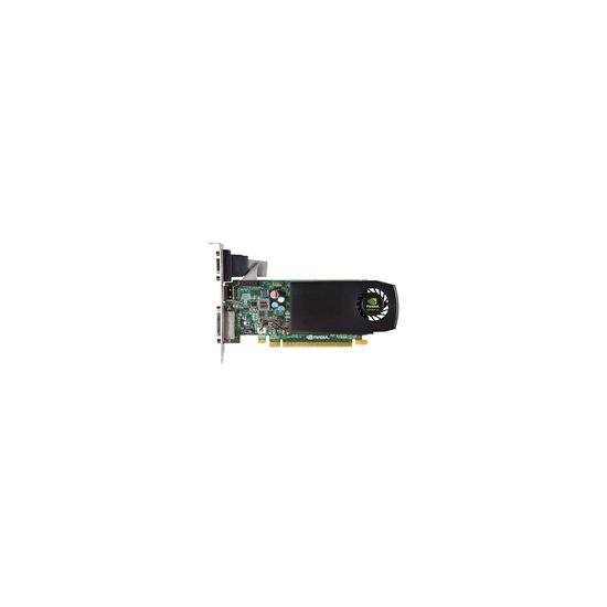 NVIDIA GeForce GTX 745 &#45 NVIDIA GTX745 &#45 2GB DDR3 - PCI Express 3.0