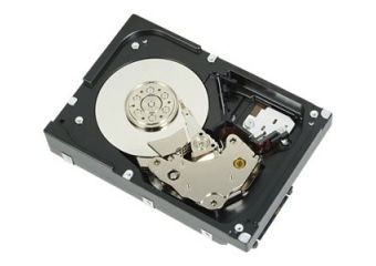 Dell Nearline &#45 4TB