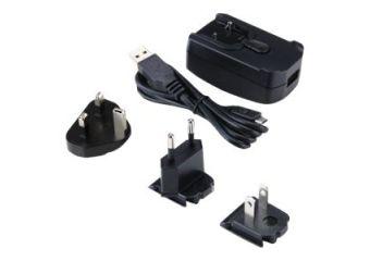Acer strømforsyningsadapter