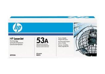 HP 53A