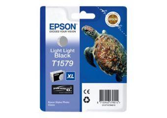 Epson T1579