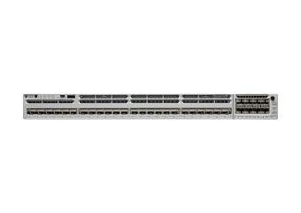 Cisco Catalyst 3850-32XS-E