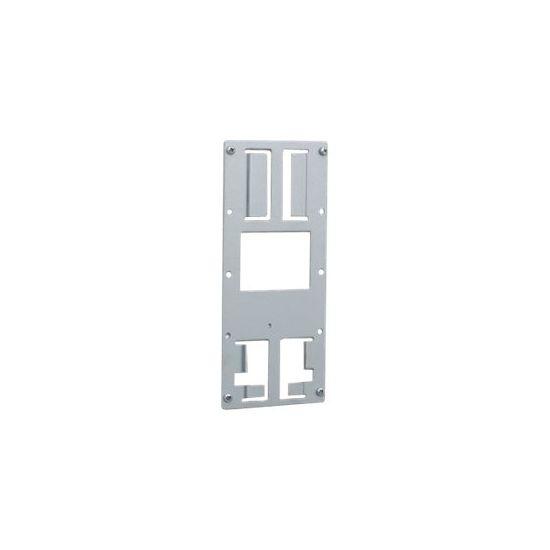 Epson WH 10-040 - beslag til montering på væg