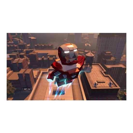 LEGO Marvel's Avengers Season Pass - Microsoft Xbox 360