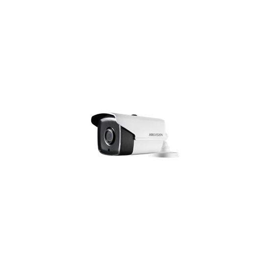 Hikvision Turbo HD EXIR Bullet Camera DS-2CE16F1T-IT3 - CCTV-kamera