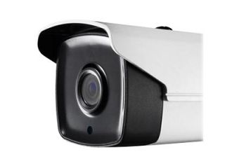 Hikvision Turbo HD EXIR Bullet Camera DS-2CE16F1T-IT3