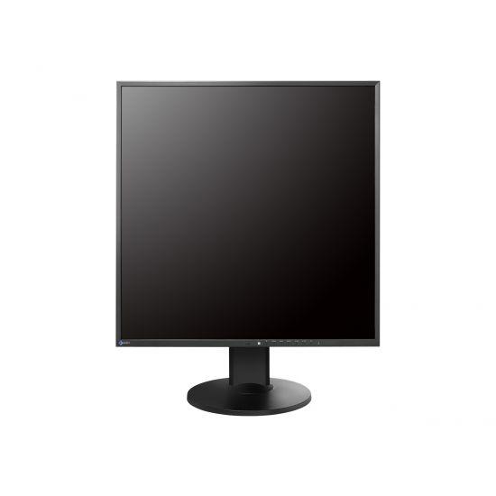 "EIZO FlexScan EV2730Q-BK &#45 LED-Skærm 26.5"" IPS 5ms - 1920x1920"