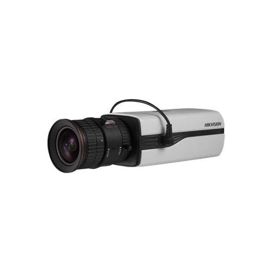 Hikvision Turbo HD Camera DS-2CC12D9T-A - overvågningskamera