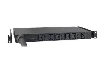 APC Basic Rack PDU