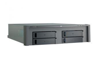 HPE StorageWorks Tape Array 5300
