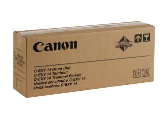 Canon C-EXV 14