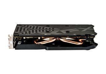 XFX Radeon RX 470 &#45 AMD Radeon RX470 &#45 4GB GDDR5