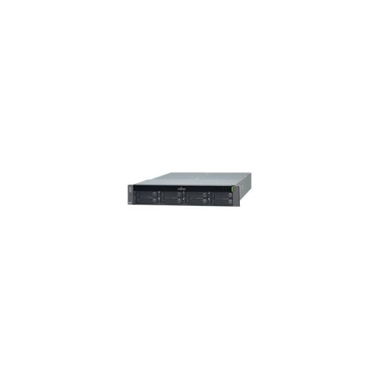 Fujitsu ETERNUS DX 60 S2 - harddisk-array