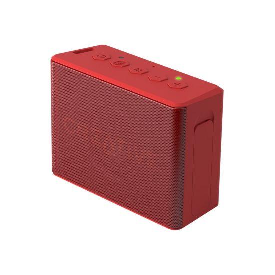 Creative MUVO 2C - højttaler - til transportabel brug - trådløs