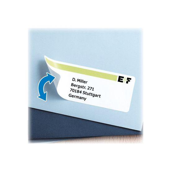HERMA Special - adresseetiketter - 2100 etikette(r)
