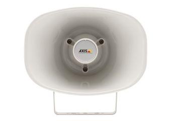Axis C3003-E Network Horn Speaker