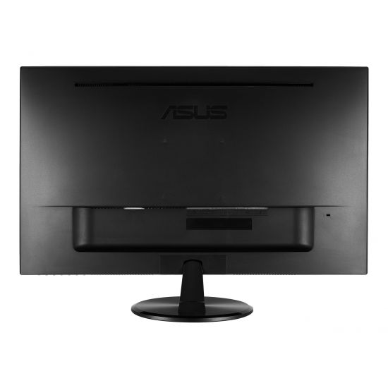 "ASUS VP278QG &#45 LED-Skærm 27"" AMD FreeSync 1ms - Full HD 1920x1080"