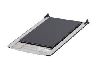 Fujitsu scannerpadmontage