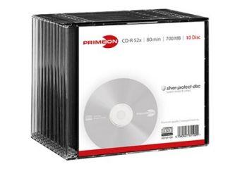 Primeon silver-protect-disc
