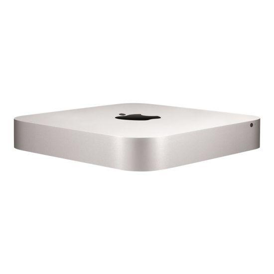 Apple Mac mini - DTS - Core i7 3 GHz - 16 GB - 256 GB