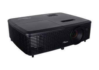Optoma H183X DLP-projektor