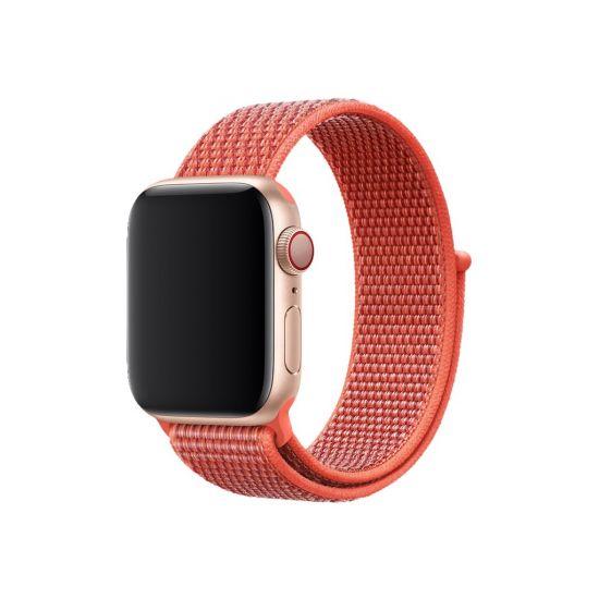 Apple 40mm Sport Loop - urrem