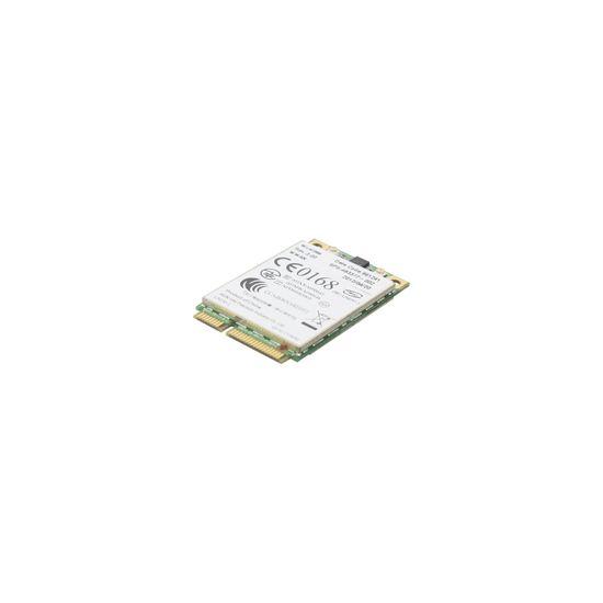 HP - trådløs mobilmodem