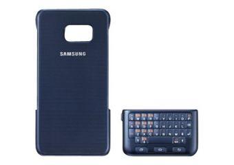 Samsung Keyboard Cover EJ-CG928