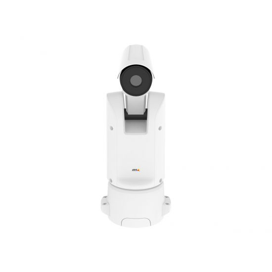 AXIS Q8641-E - termisk netværkskamera