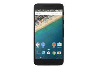 Google Nexus 5X 32GB