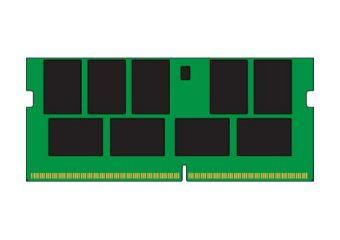 Kingston ValueRAM &#45 16GB &#45 DDR4 &#45 2400MHz &#45 SO DIMM 260-PIN