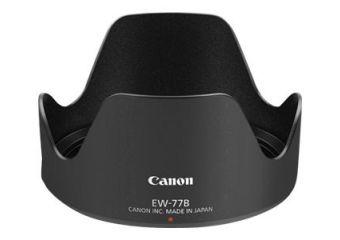 Canon EW-77B