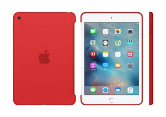 Apple (PRODUCT) RED bagomslag til tablet