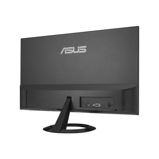 "ASUS VZ229HE &#45 LED-Skærm 21.5"" IPS 5ms - Full HD 1920x1080"