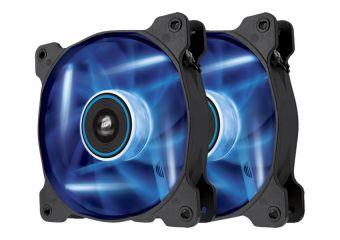 Corsair Air Series LED SP120 High Static Pressure
