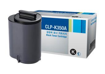 Samsung CLP-K350A