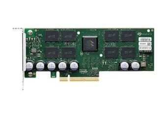 Seagate Nytro XP7102 NVMe