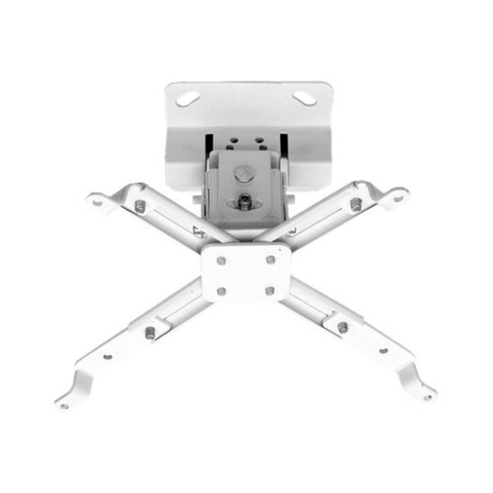 Multibrackets M Universal Projector Ceilingmount I - loftsmontering