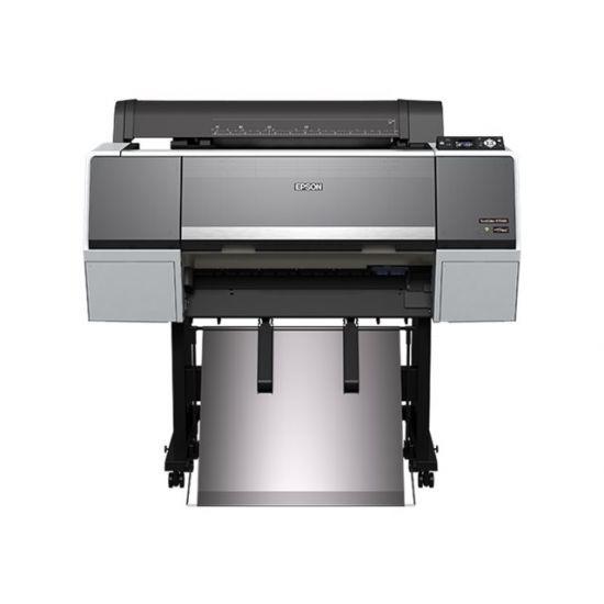 Epson SureColor SC-P7000 - stor-format printer - farve - blækprinter