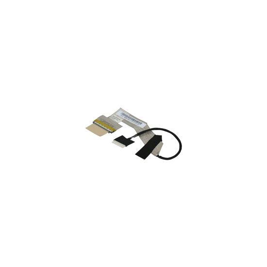 Teflon LVDS Cable HSD