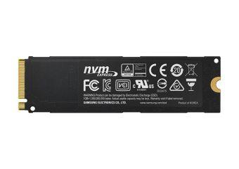 Samsung 960 PRO MZ-V6P1T0BW &#45 1TB