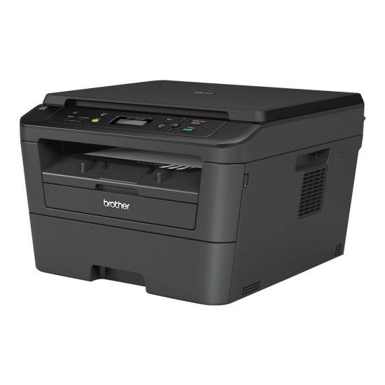 Brother DCP L2520DW - multifunktionsprinter S/H Laserprinter