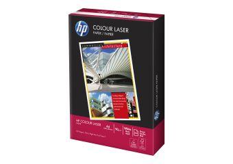 HP Color Laser Paper