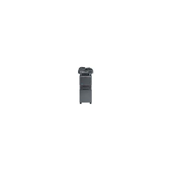 Kyocera FK 440E