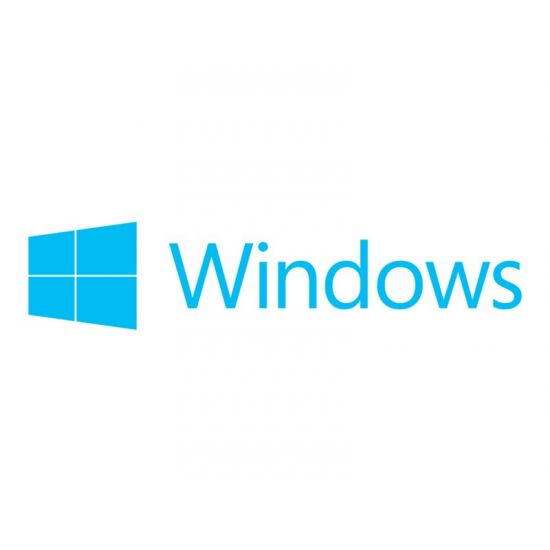 Windows 10 Pro - licens